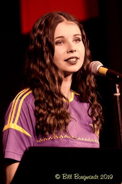 Brianna Boyko - Heartland - Jeans & Jerseys 244.jpg