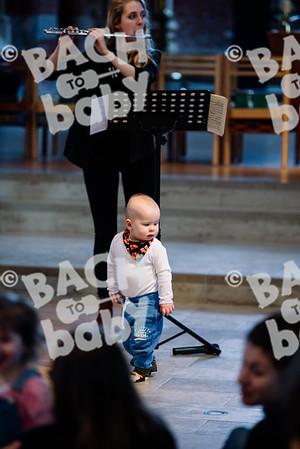 © Bach to Baby 2017_Alejandro Tamagno_West Dulwich_2017-03-24 002.jpg