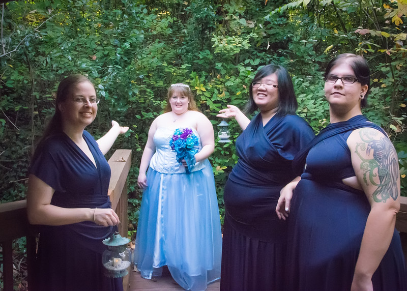 0030W-6-Bridal Party and Family-0013_PROOF.jpg