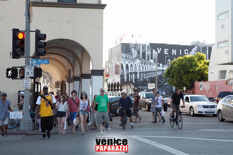 VenicePaparazzi-372.jpg