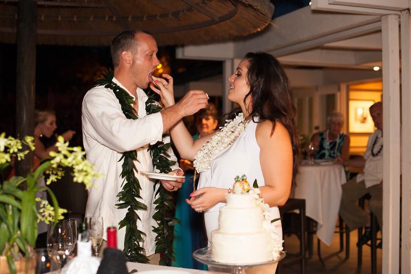 Kona Wedding photos-0153McMillen & Renz Wedding 6-10.jpg