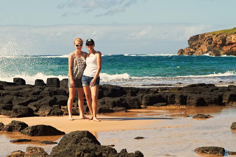 Hawaii906.jpg