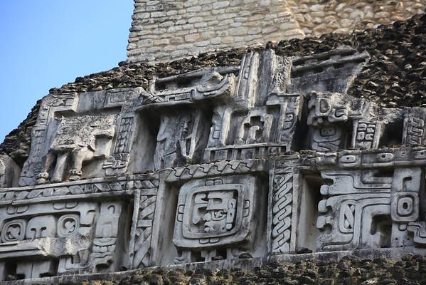 2013 Belize