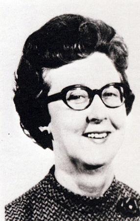 VanDeventer, Edith.JPG