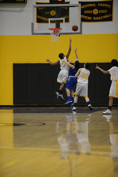 20140125_MCC Basketball_0027.JPG