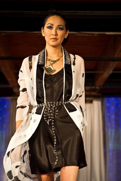 Salvage One_fashion show-108.jpg