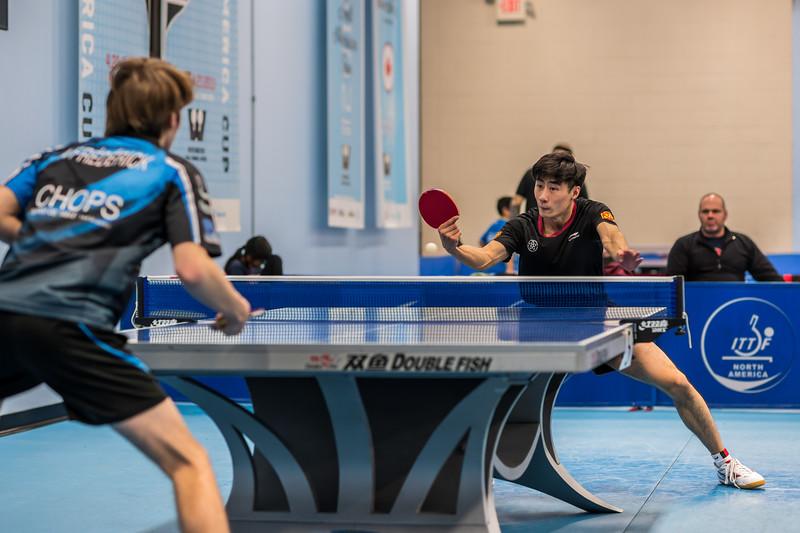 Westchester Table Tennis 2019-12-29 061.jpg