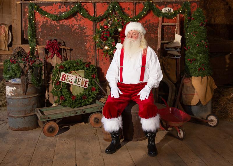 Santa_201106_654.jpg