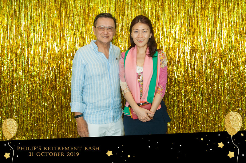 Philip's Retirement Bash-36.jpg