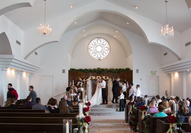 FaithAndJeremy-Wedding-0291.jpg