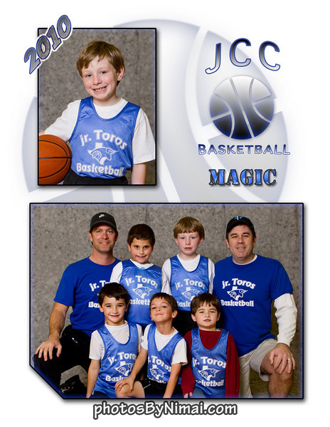 JCC_Basketball_MM_2010-12-05_13-57-4330.jpg