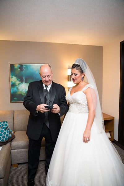 Le Cape Weddings - Jordan and Christopher_A-79.jpg