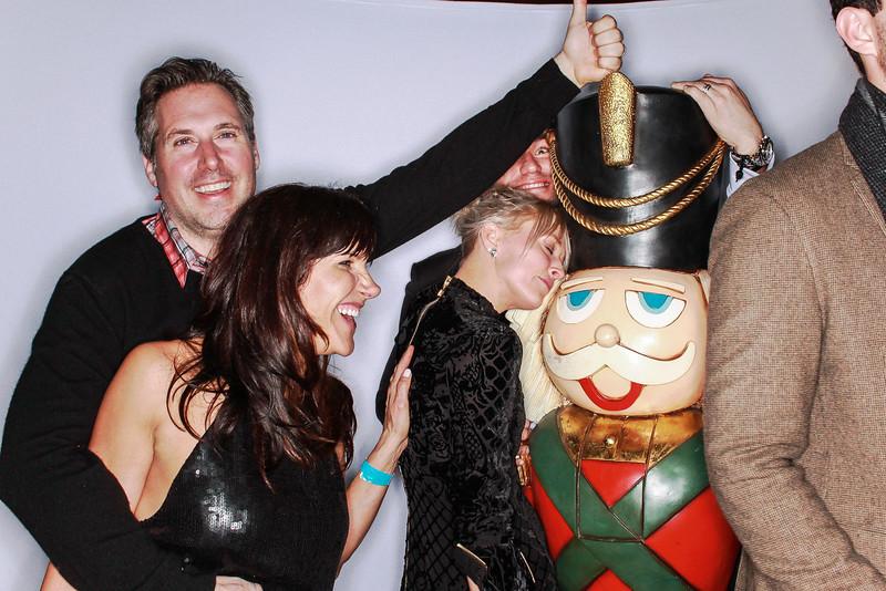 Aspen 82 & Nightout Host New Years Eve at The Jerome Hotel Aspen-Photo Booth Rental-SocialLightPhoto.com-774.jpg
