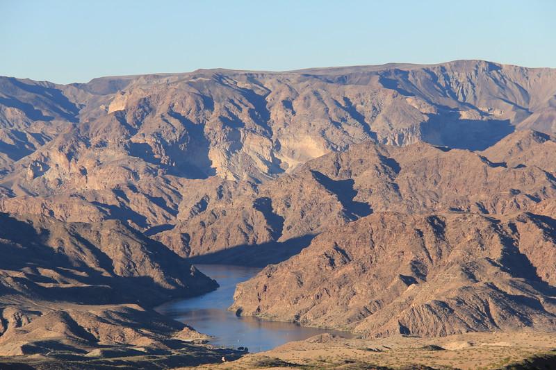 20171118-003 - Arizona - Colorado River Overlook near Hoover Dam.JPG