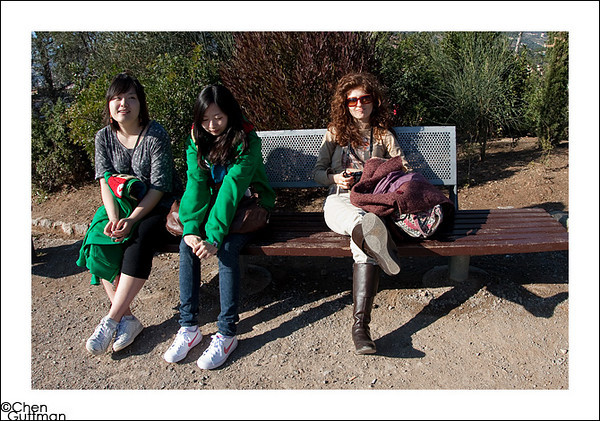 22-01-2010_13-52-51.jpg