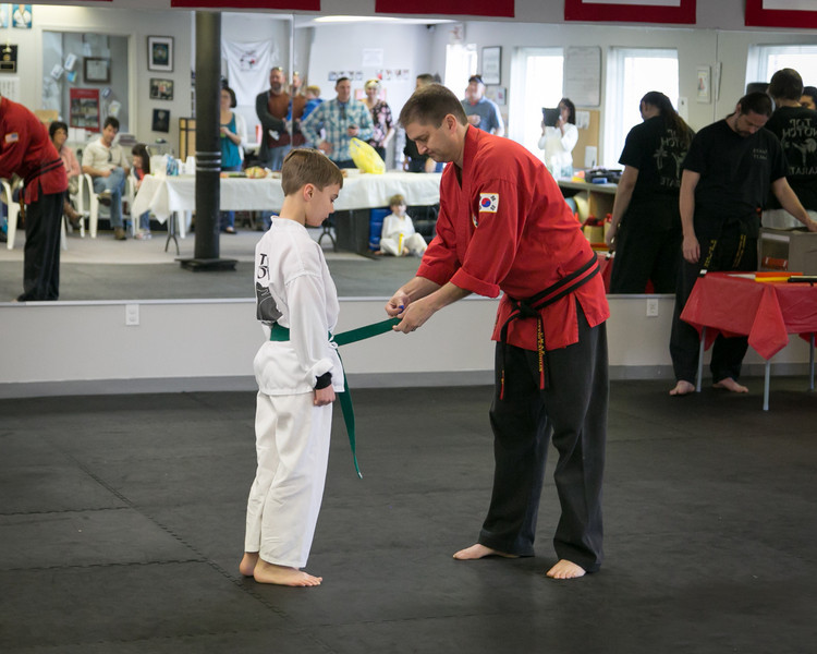 20140419_top_notch_karate_1568.jpg