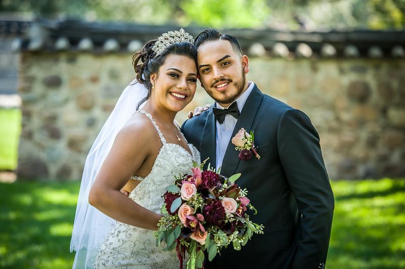 Valeria + Angel wedding -607.jpg