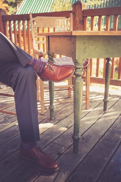 Kris Houweling Wedding Photography (67 of 98).jpg