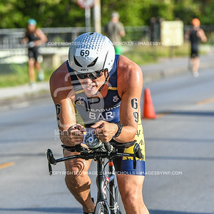 20161002 - Barbados Triathlon