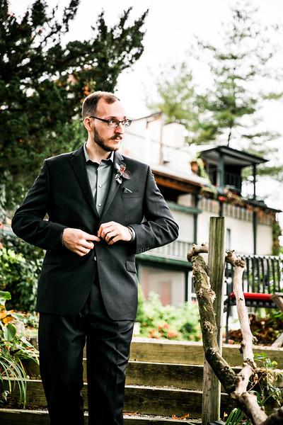 Burnham Wedding Photos - 016.jpg