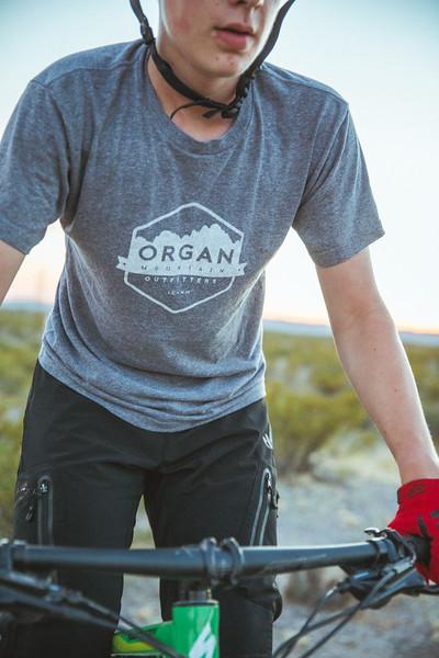 Ride On Sports - Organ Mountain-3269.jpg