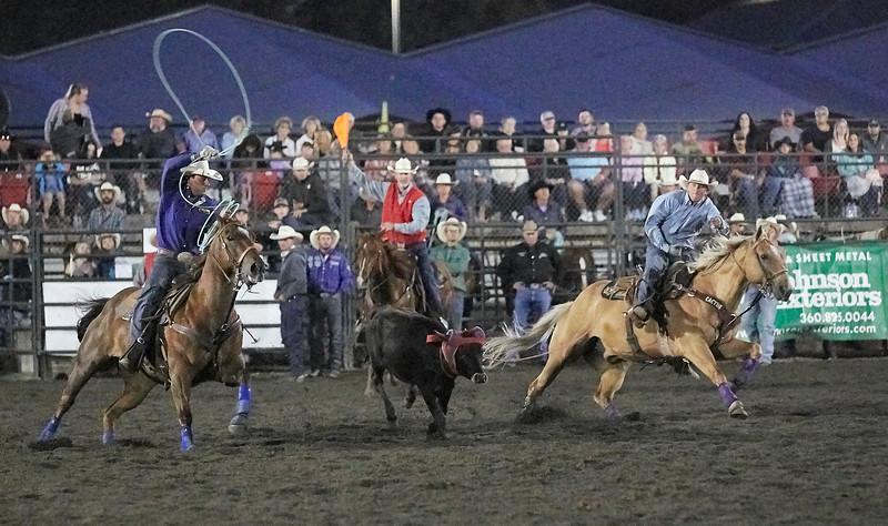 Enumclaw Rodeo 2019 - _15A5647.jpg