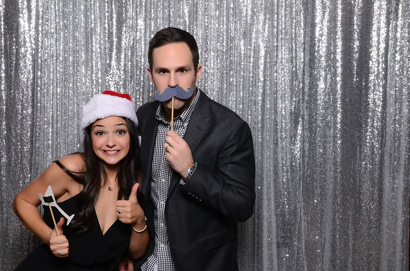 nwg residential holiday party 2017 photography-0055.jpg