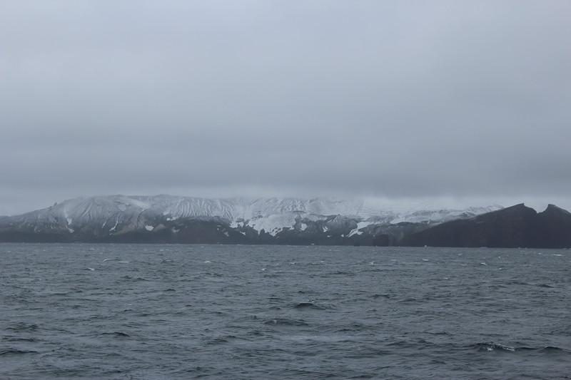 Antarctica 044.JPG