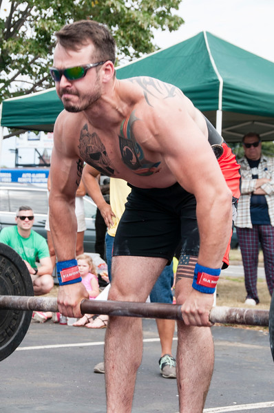 TPS Strongman 2015_Aug 2015__ERF0842.jpg
