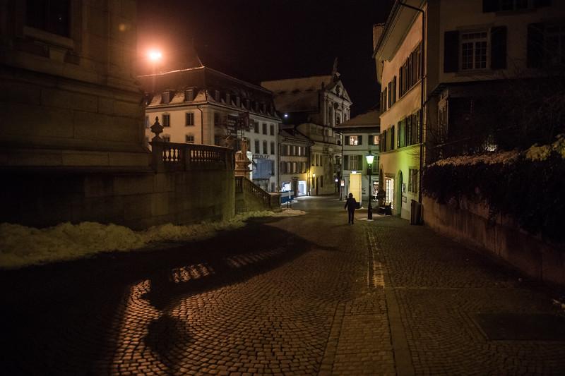 20170118_SolothurnerFilmtage17_bymoduleplus_082.jpg