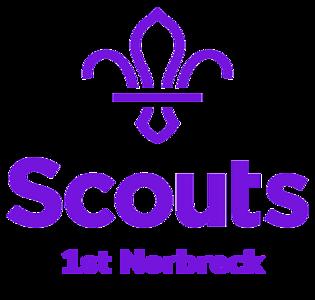 1st Norbreck