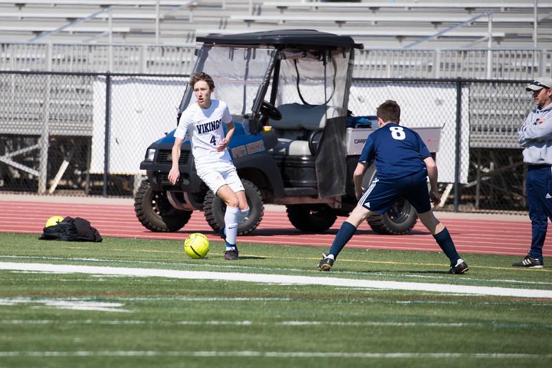 SHS Soccer vs Providence -  0317 - 639.jpg