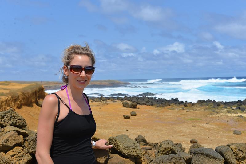 Big Island - Hawaii - May 2013 - 15.jpg