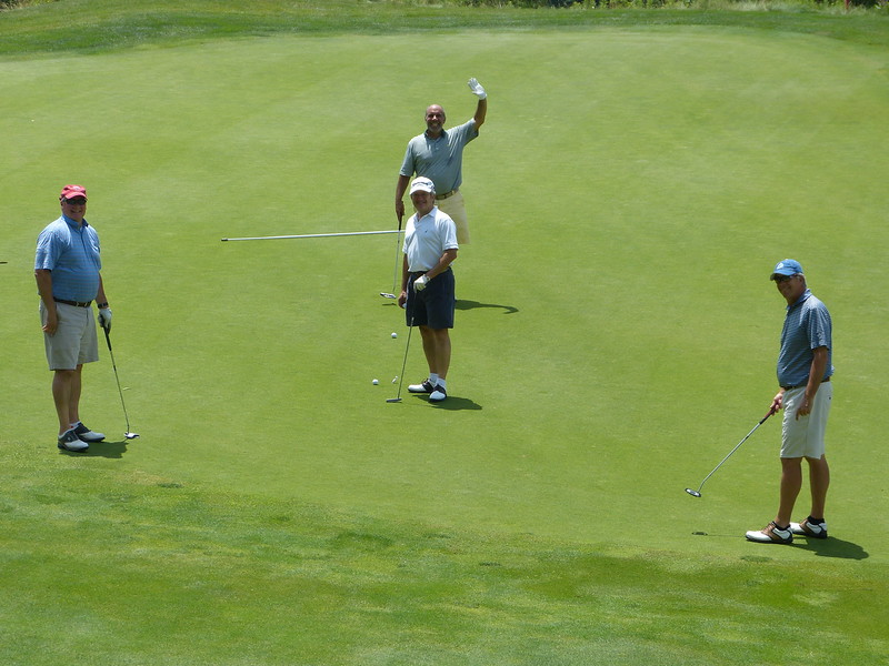 2012-07-02-HT-Golf-Outing_023.JPG