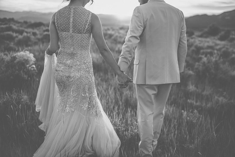 Bridals-428.jpg