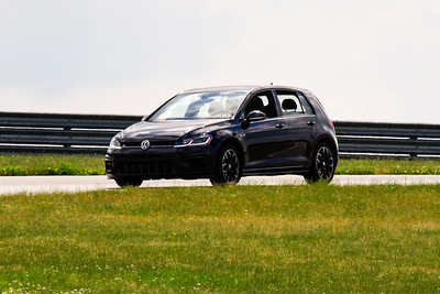 2020 SCCA TNiA June Pitt Race Interm Blk GTI