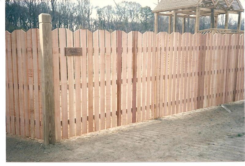 12 17 wood 109.jpg