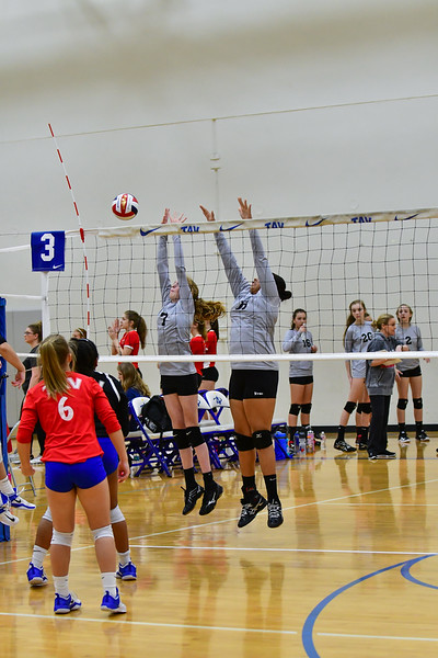03-10_2018 13N Flyers at TAV (38 of 105).jpg