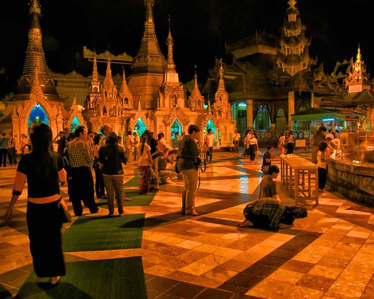 Myanmar 2012 jsc 132.jpg