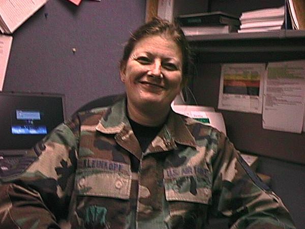 Leslie 001 AEF 2002.JPG