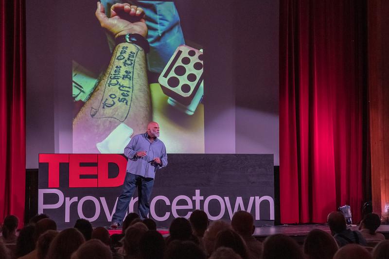 TEDx PTown Performancel Day-64.jpg