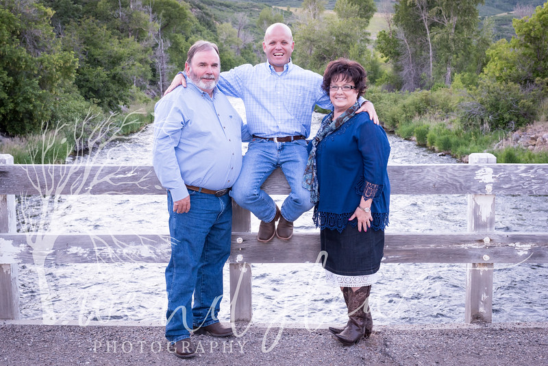 wlc The Jones Family  1722018.jpg