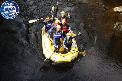 01 08 2015 Tummel Raft 1200