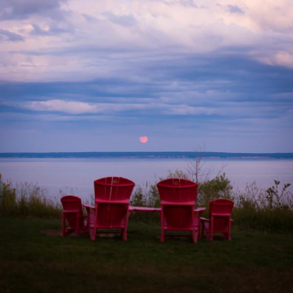 Adirondack Moonrise-593.jpg