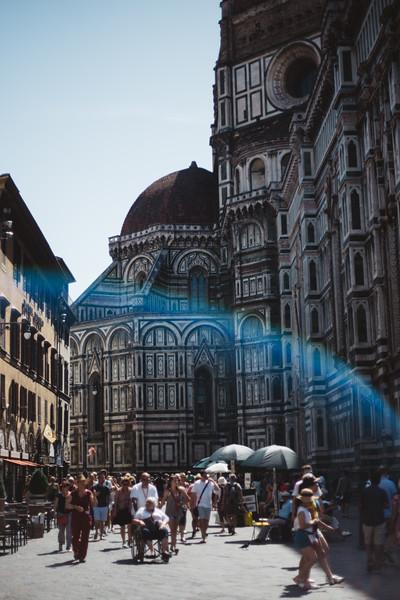 FlorenceDay2-1464.jpg