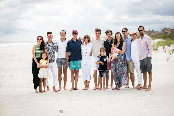 Figure 8 Island Family Photography