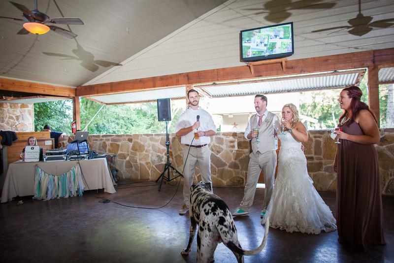 2014 09 14 Waddle Wedding-674.jpg