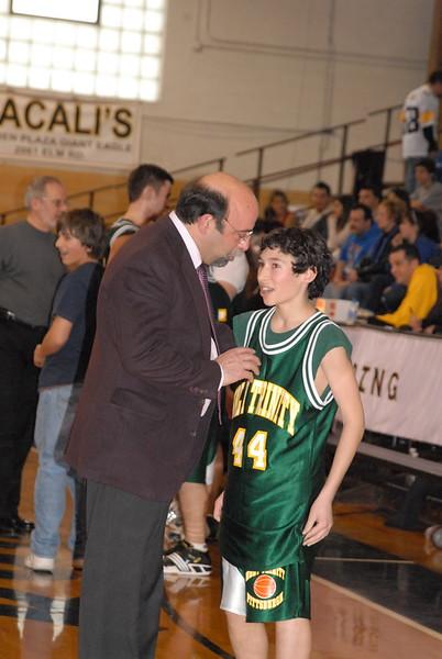 2008-02-17-GOYA- Basketball-Tourney-Warren_289.jpg
