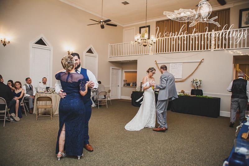Central FL wedding photographer-3-108.jpg