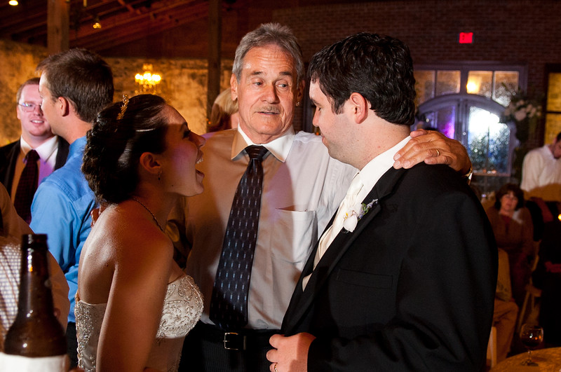 Alexandra and Brian Wedding Day-838.jpg
